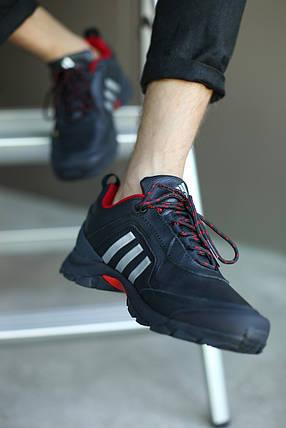 Мужские демисезонные кроссовки Adidas Terrex, фото 2