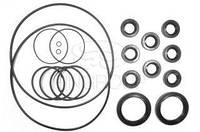 Ремкомплект Редуктора конечной передачи ПВМ (72-2308005) МТЗ-900, МТЗ-952 (5237)