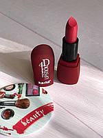 Помада губная Karite lipstick № 09
