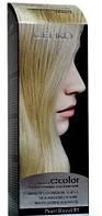 Стойкая крем-краска для волос C:EHKO C:COLOR тон 91 Жемчужный блондин
