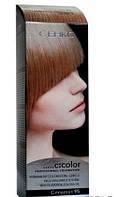 Стойкая крем-краска для волос C:EHKO C:COLOR тон 95 Корица, фото 1
