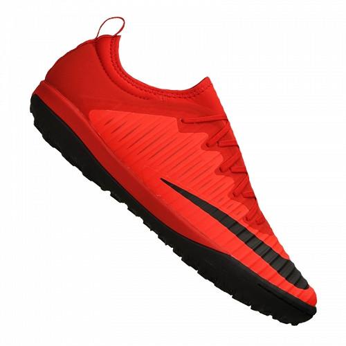 677dd602e66 Сороконожки Nike MercurialX Finale II TF 616 (831975-616) — в ...