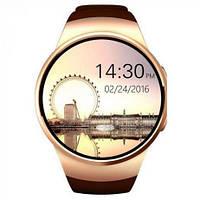 Promo. Сертифицированная компания Подробнее. 1601 грн. Оптовые цены. В  наличии. Смарт-часы Smart Watch F13 (KW18) ... bb46044c125f0