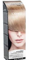 Стойкая крем-краска для волос C:EHKO C:COLOR тон 98 Бежевый блондин