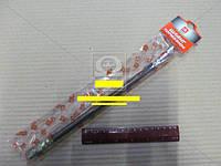 Шланг тормозной ВАЗ 2101 передний