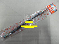 Шланг тормозной ЗАЗ 1102 передний