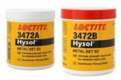Loctite 3472  - 2-компонентный эпоксидный состав, жидкий