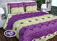 Комплект постельного белья №с254 Полуторный, фото 1
