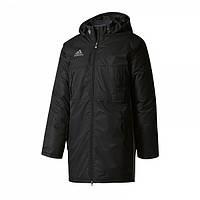 Куртка Аdidas Condivo 16 STD Jacket 108 (BR4108)