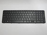Клавиатура HP 250 G2 (NZ-7564) , фото 1
