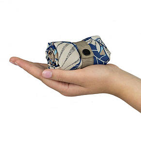 Cумка шоппер Envirosax тканевая женская модная авоська ML.B3 сумки женские, фото 2