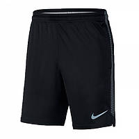 Шорты Nike CR7 Dry Squad Short GX 010 (921799-010)