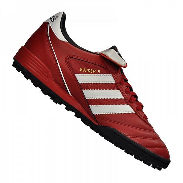 cb729935471f Сороконожки футбольные Adidas Kaiser 5 Team 026 (B24026), цена 2 838 ...
