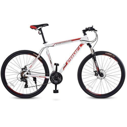 Спортивный велосипед 29