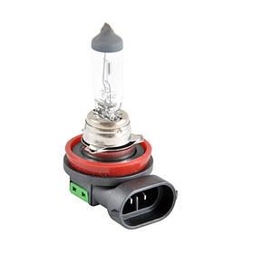 Галогенная лампа WINSO 12V H11 TRUCK +30% 55W PGJ19-2 712810