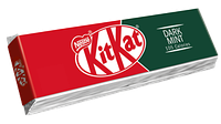 Kit Kat Dark Mint 1 Bar