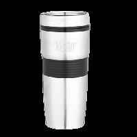 Термокружка Krauff 26-178-042 — 450 мл