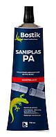 Клей Saniplas PA, 125мл
