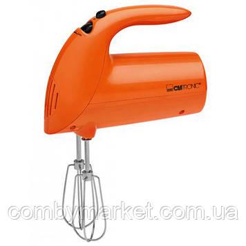 Миксер CLATRONIC HM 3014 Orange