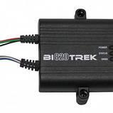 GPS терминал BI 820 TREK , фото 2