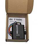 GPS терминал BI 820 TREK , фото 5