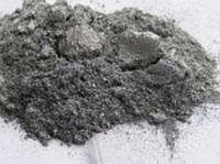 Порошок алюминия ПАП2