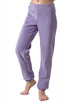 Теплі жіночі штани, фото 3