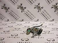 Замок крышки багажника (ляды) INFINITI Qx56 (905520 AQ000), фото 1