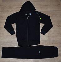 """Спортивный костюм  для подростка 128-140-152-164-176 рост """"Nike """" Турция"""