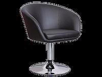 Кресло Signal А-322 Black