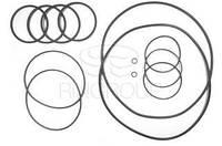Ремкомплект ПВМ (72-2300020-А-05) (без манжет) МТЗ-900 - 952 (1883)