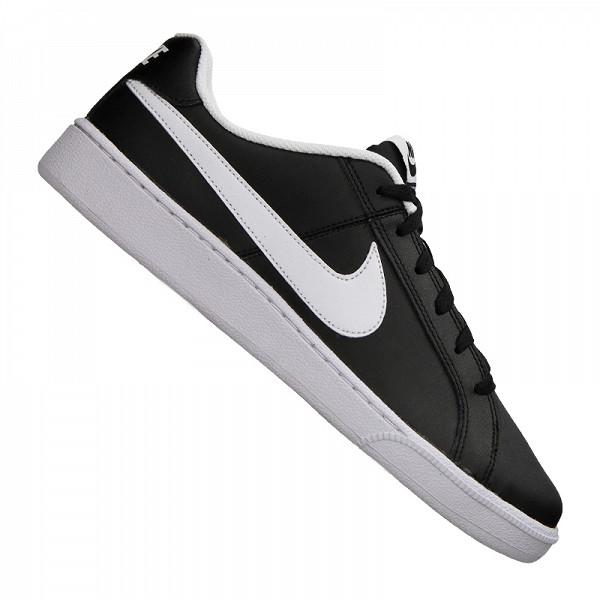 Кроссовки Nike Court Royale 010 (749747-010) — в Категории