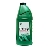 Тормозная жидкость Нева  Дзержинск 1л