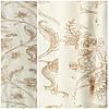 Ткань для штор Casa di Luna Campaluna, фото 3