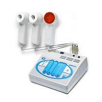 Аппарат магнито-инфракрасный лазерный терапевтический РИКТА 04/4 (Профессиональный)