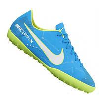 082d68a5 Сороконожки детские Nike JR Mercurial Victory VI NJR TF 400 (921494-400)