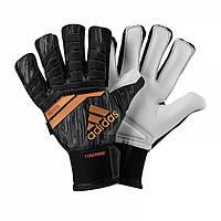 Вратарские перчатки Adidas Predator Replique Gloves 363 (CF1363)