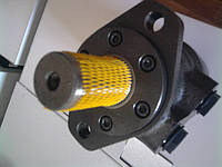 Гидромотор MR 80 CBM/3, аналог МГП-80