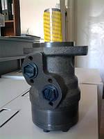 Гидромотор MR125CBM/3 вращения силосоотборов