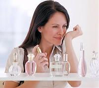 Как выбрать лучший парфюм для себя?