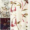 Ткань для штор Casa di Luna Kew