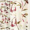 Ткань для штор Casa di Luna Kew, фото 2