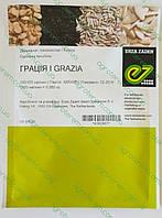 Руккола Грация GRAZIA 100000 семян, фото 1