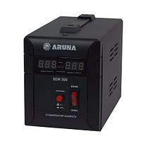 Стабилизатор SDR500 ARUNA