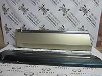 Накладка передней левой двери Infiniti Qx56 (80871-7S600), фото 1