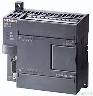 Центральний процесор CPU 226