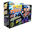 Машинка монстр-траки Trix Trux (3 детали), фото 3