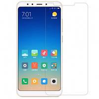 Защитное стекло Nillkin Amazing H+ 0.2мм для Xiaomi Redmi 6 Pro