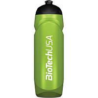 Бутылка спортивная BioTech USA 750 ml