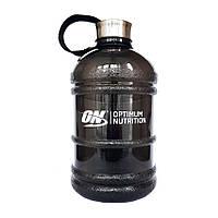 Бутылка спортивная для воды Hydrator 1900 ml